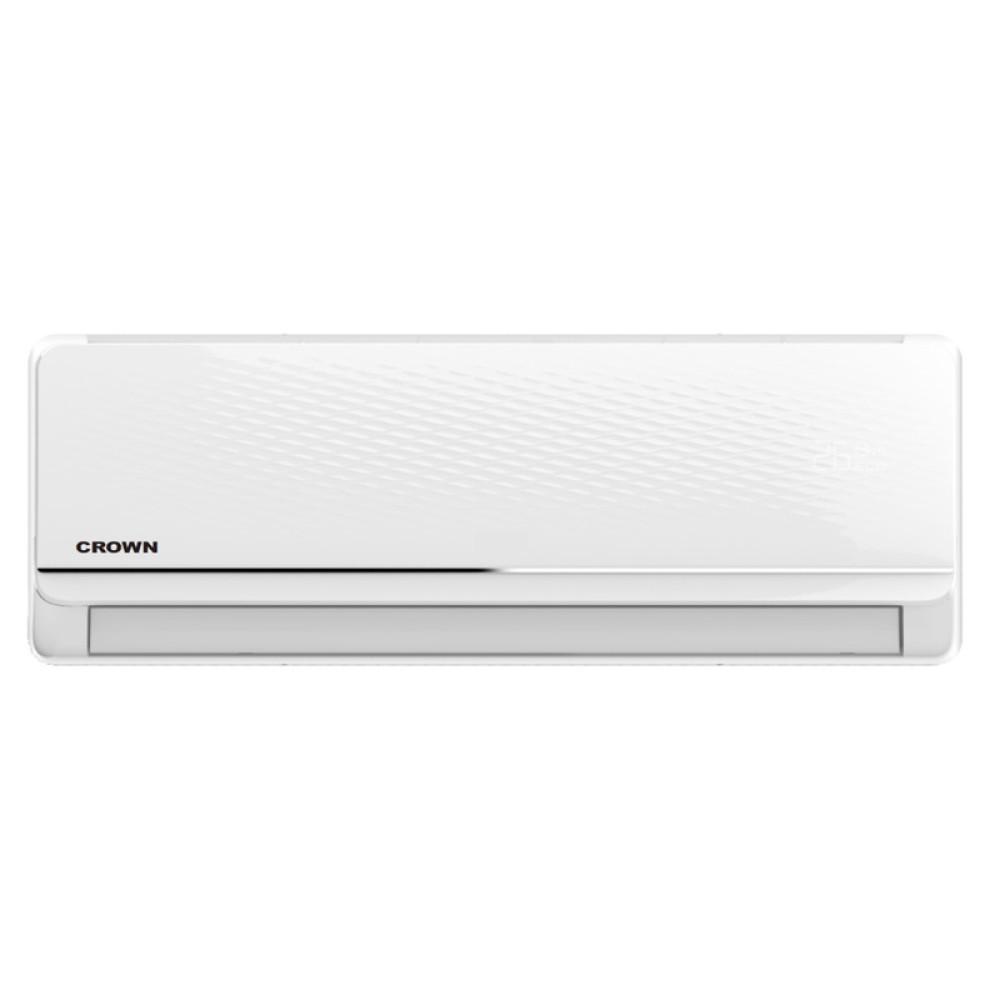 Κλιματιστικό Inverter, 9000 Btu A ++ /A+, CIT-09FRX64, CROWN