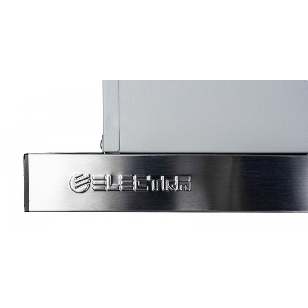 Απορροφητήρας Συρόμενος, EHH 7001 X, Electra
