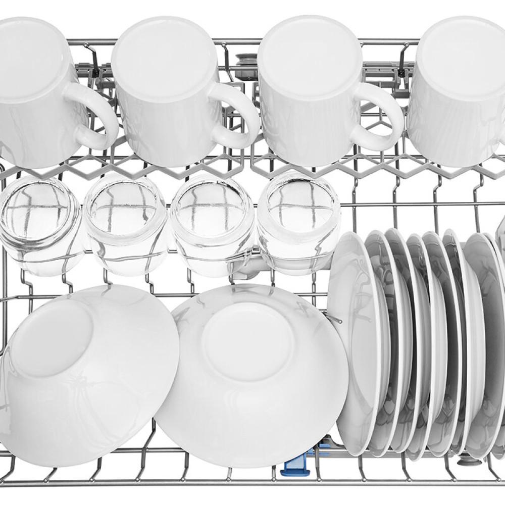 Πλυντήριο πιάτων, DSFE 1B10, Α+, Indesit