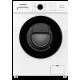 Πλυντήριο ρούχων 6kg A+++,  EWM-6103BL/ED , Electra