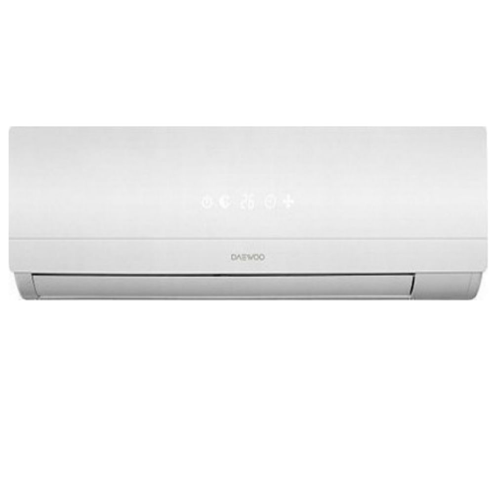 Κλιματιστικό Inverter, 24000 Btu A ++ /A+, DSB-F2481ELH-V, DAEWOO