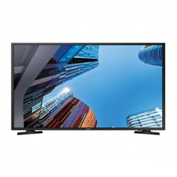 Samsung LED TV UE40M5002 40