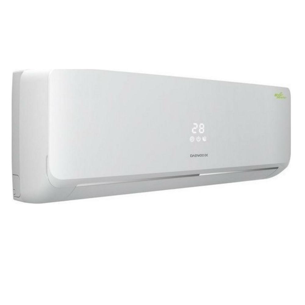Κλιματιστικό Inverter, 18000 Btu A ++ /A+, DSB-F1883ELH-V, DAEWOO