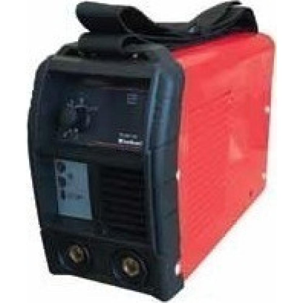 Ηλεκτροσυγκόλληση Inverter 100 Ah TC-IW 110, Einhell