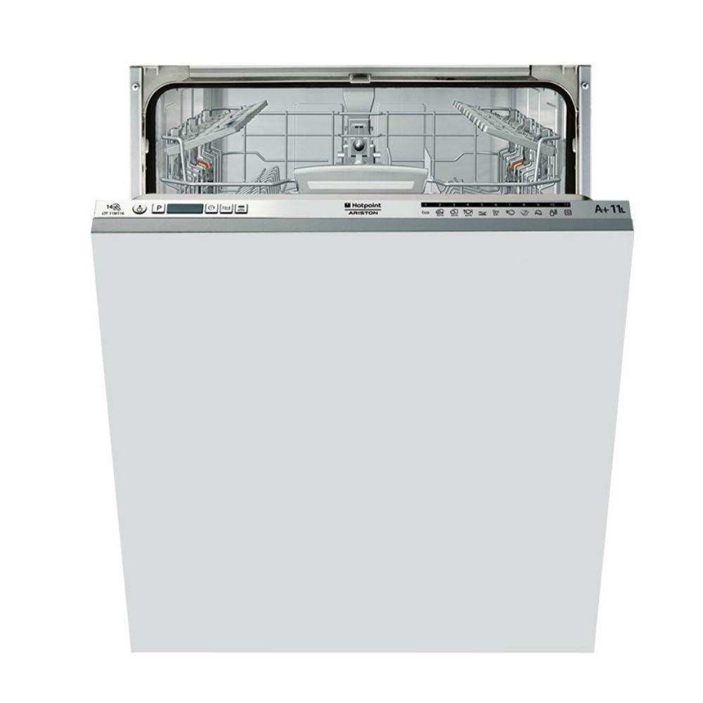 Πλυντήριο πιάτων, LTF 11S111 O EU, Hotpoint-Ariston