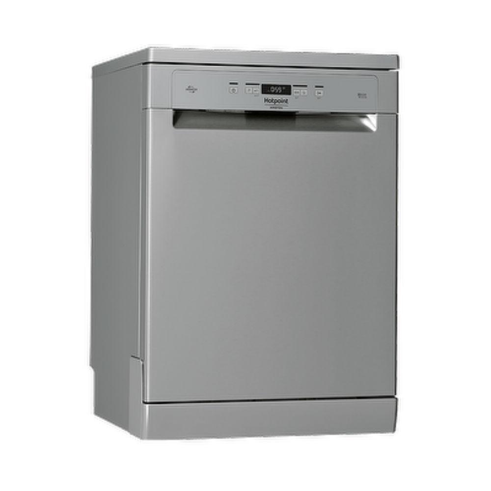 Πλυντήριο πιάτων, HFO 3C21 WCX, Hotpoint-Ariston