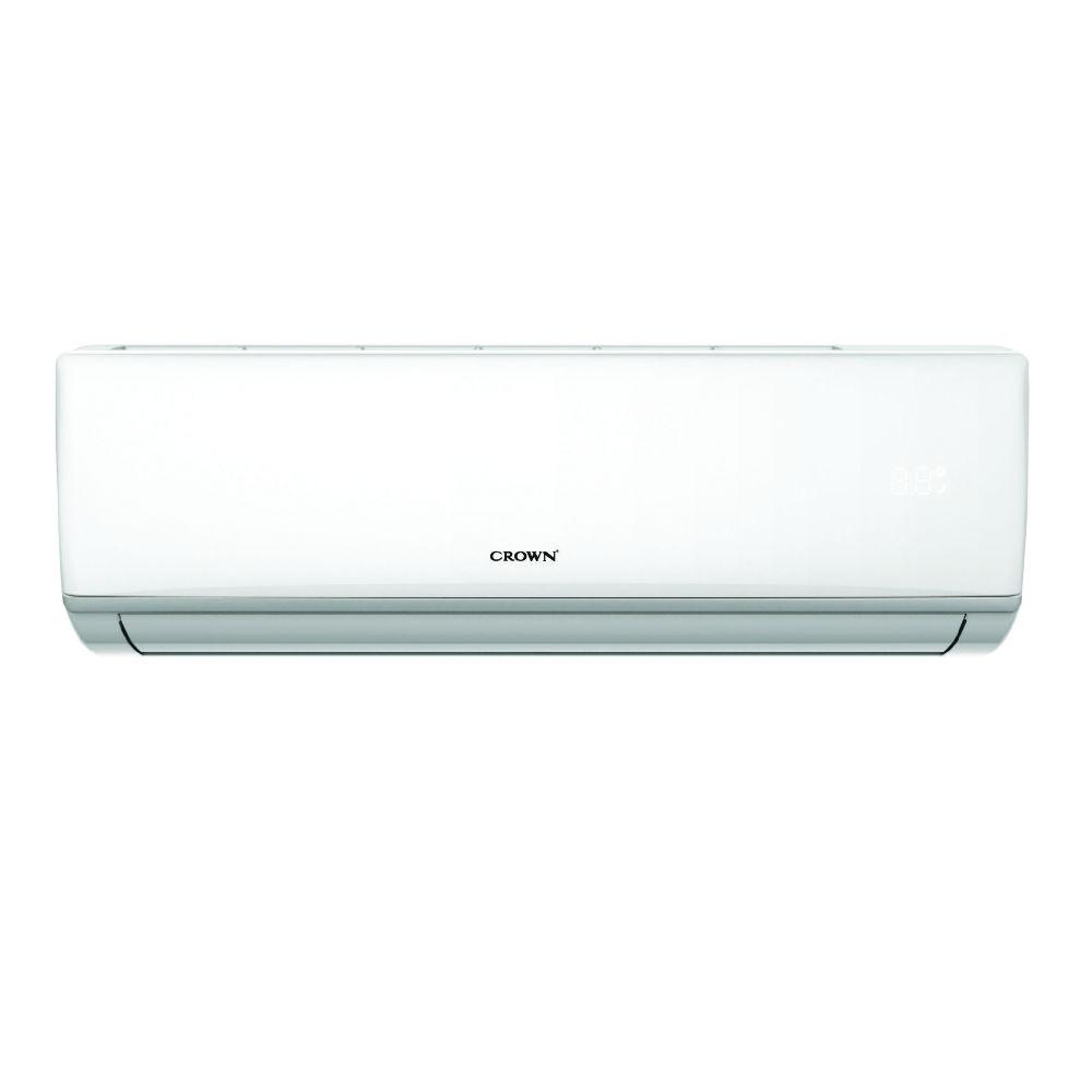 Κλιματιστικό Inverter, 24000 Btu Α++/Α+, TCI-24LF4061, CROWN