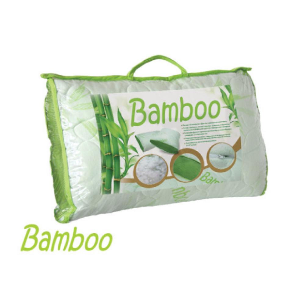 Μαξιλάρι BAMBOO