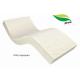 Στρώμα, NEO LATEX SILVER, από 72/190, με ΔΩΡΟ μαξιλάρι, Genomax