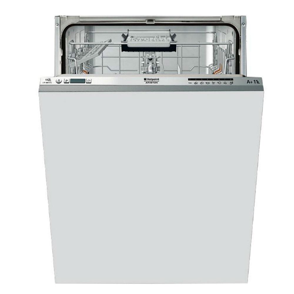 Πλυντήριο πιάτων, LTF 8B019 C EU, Hotpoint-Ariston