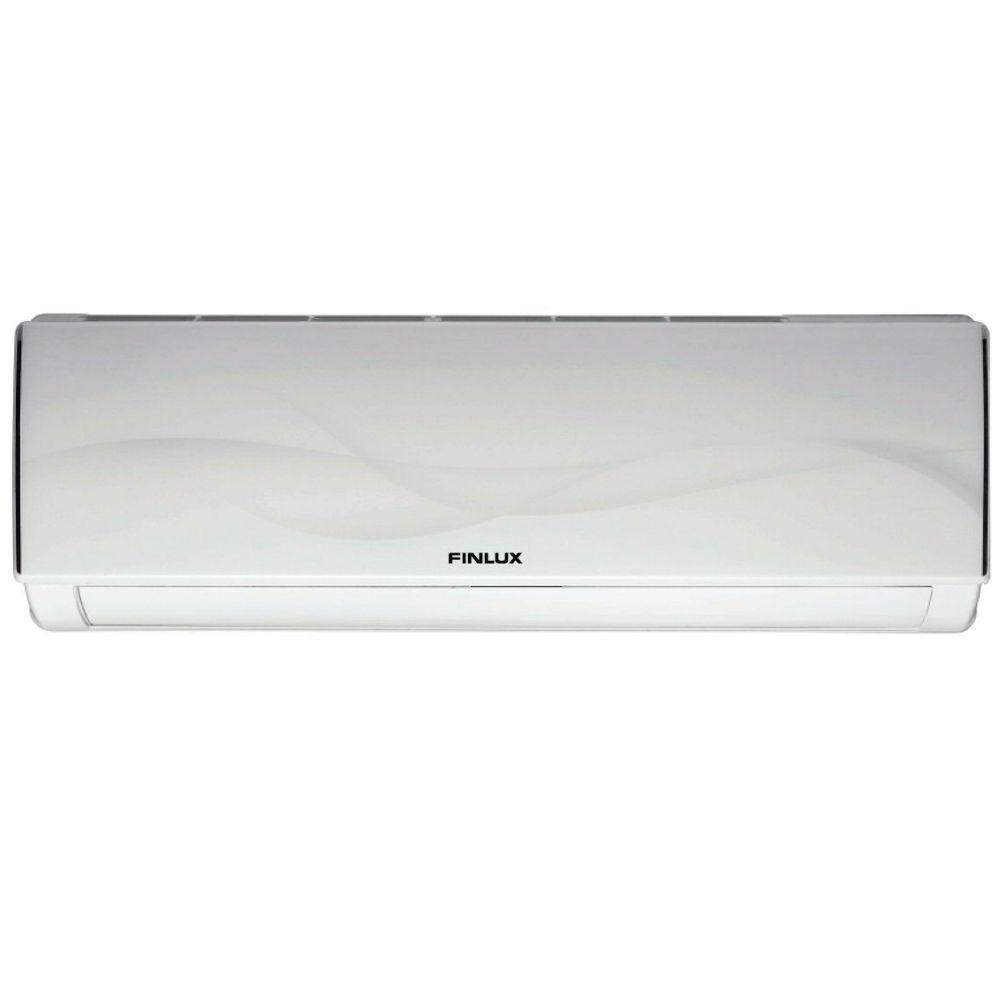 Κλιματιστικό Inverter, 24000 Btu A ++ /A+, FCI-24XAWF, Finlux