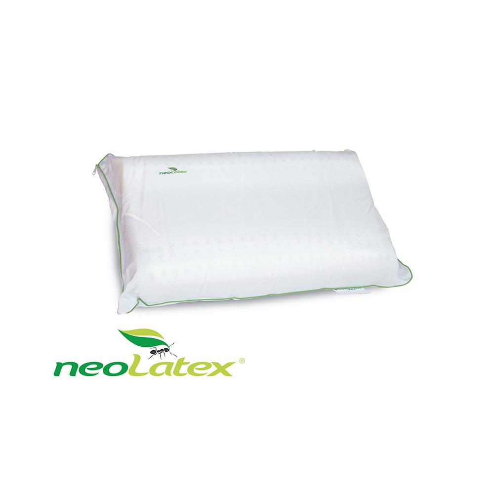 Μαξιλάρι NEO LATEX