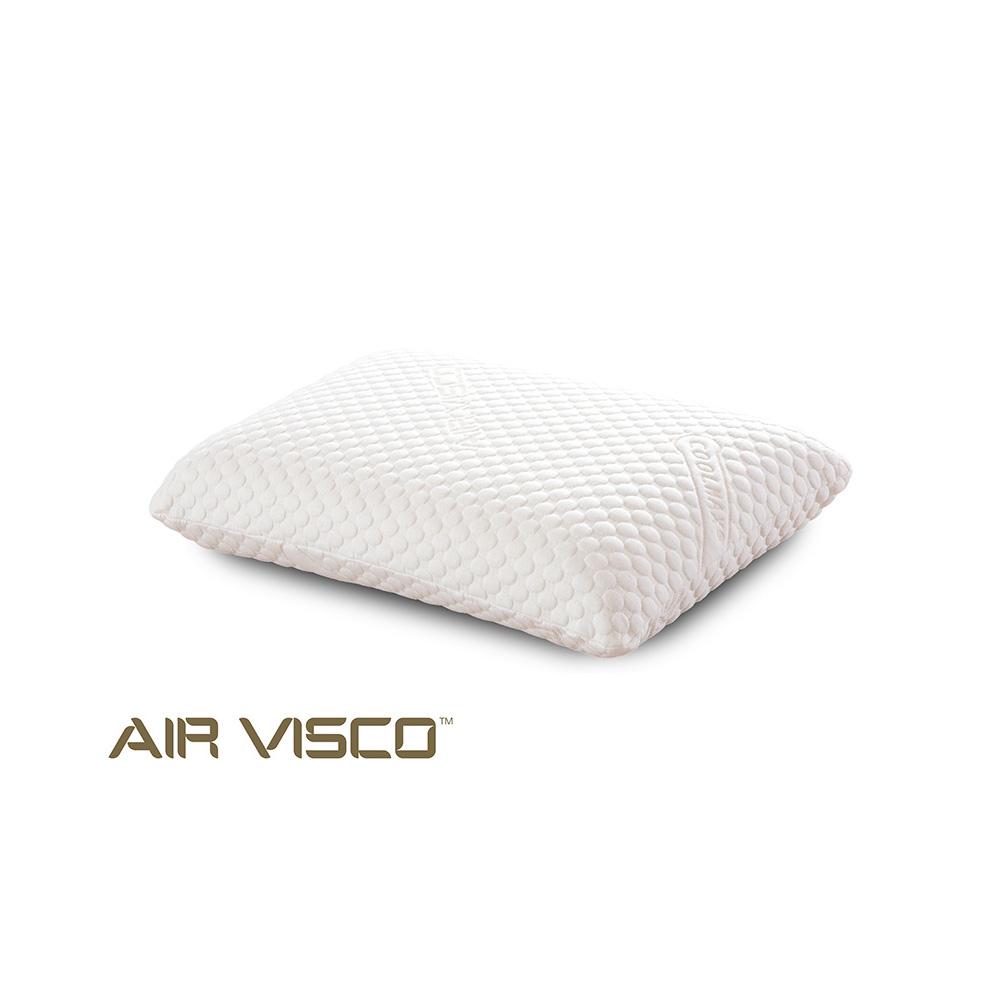 Μαξιλάρι με memory foam, AIR VISCO