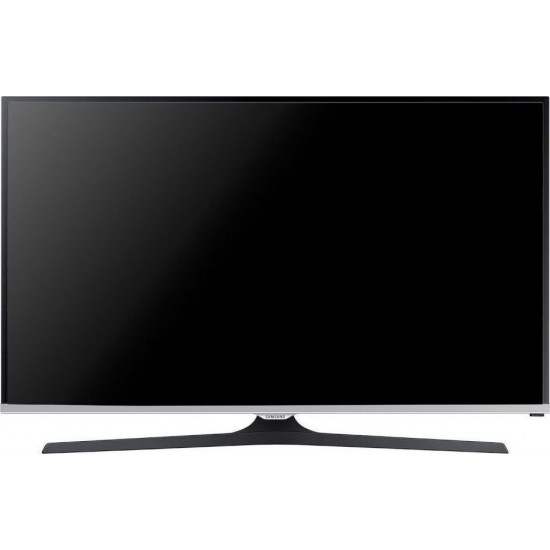 "Τηλεόραση SAMSUNG UE40J5100AW TV 40"" LED Full HD 200 Hz"