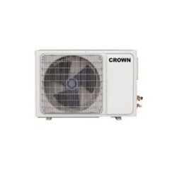 Κλιματιστικό Inverter, 9000 Btu A + /A, CDCI-09SUD38, CROWN