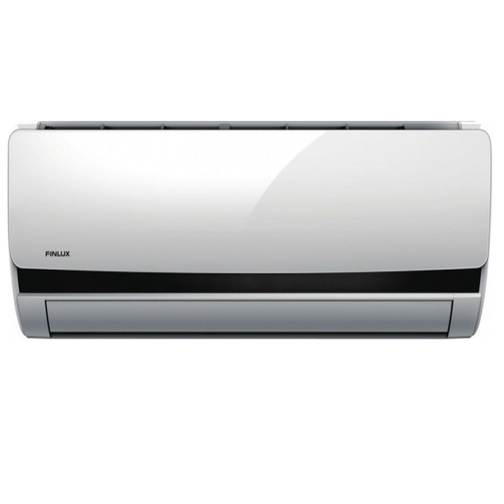 Κλιματιστικό Inverter, 12000 Btu A +++ /A++, FDCI-12LK46GFH, FINLUX