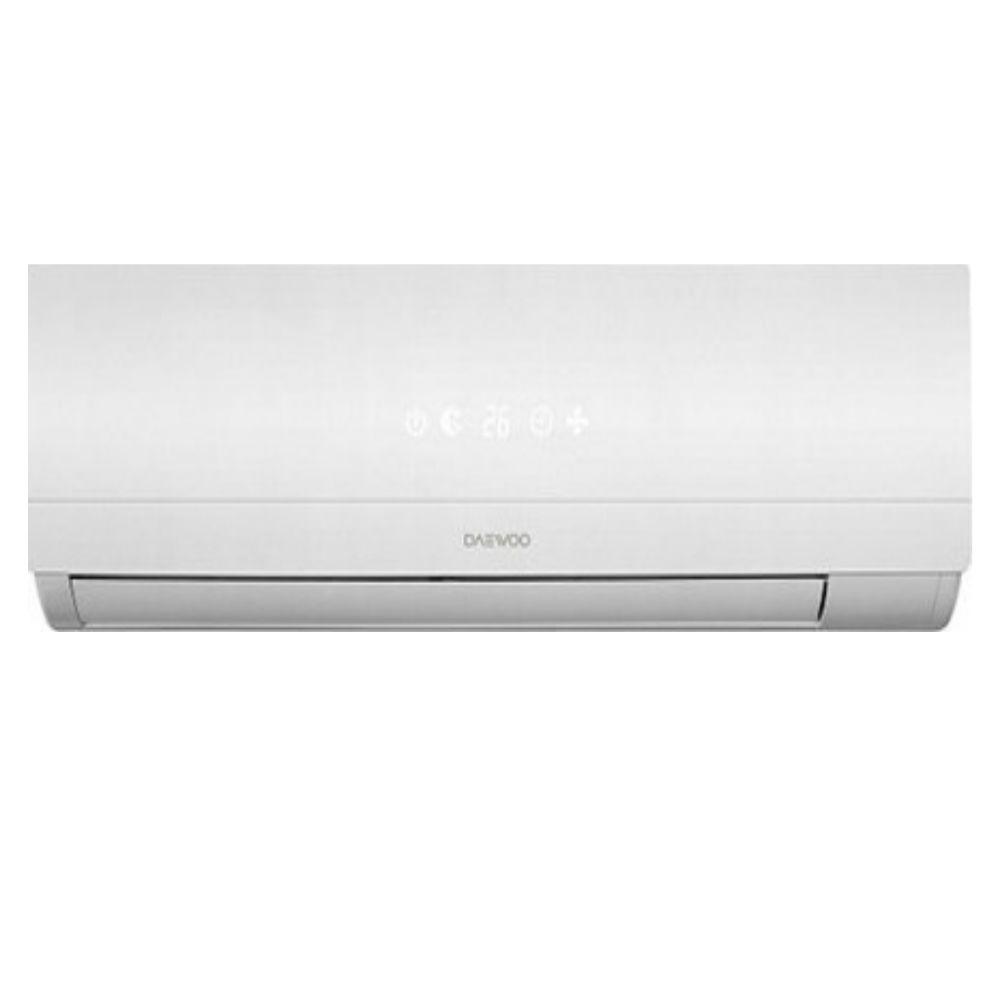 Κλιματιστικό Inverter, 24000 Btu A ++ /A+, DSB-F2434ELH-V, DAEWOO