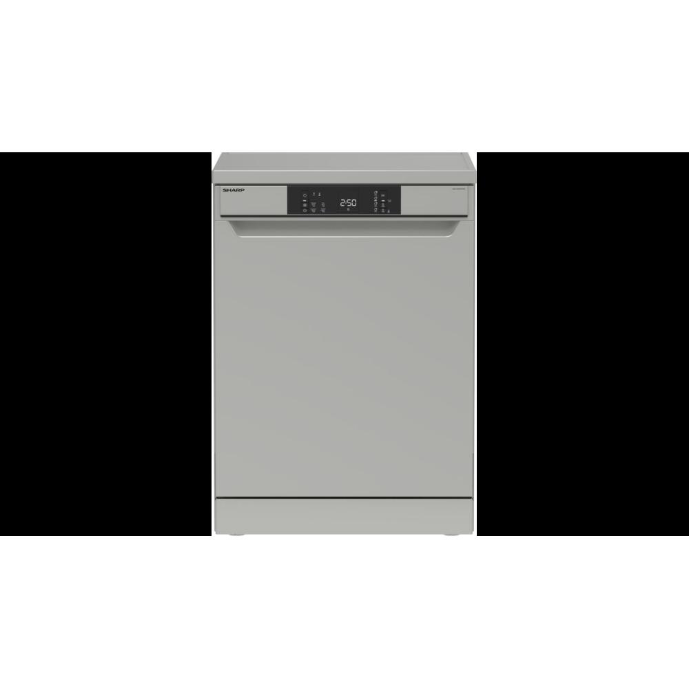 Εντοιχιζόμενο Πλυντήριο Πιάτων Sharp QW-NA1CF47EI
