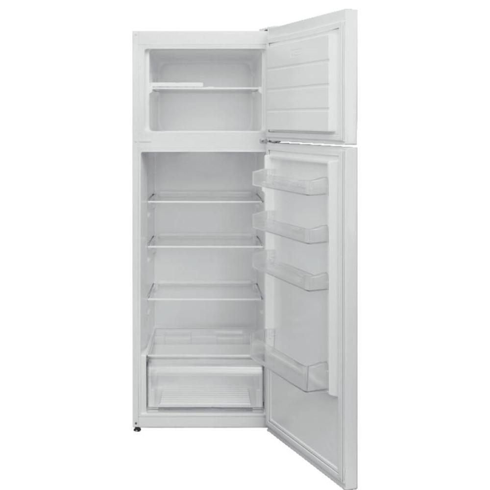 Δίπορτο Ψυγείο Crown GN 3461