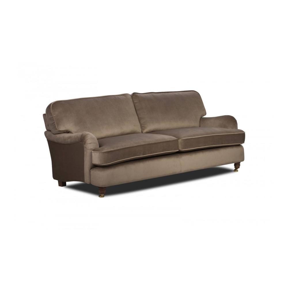 Καναπές 210/85/100 εκ. Howard 3