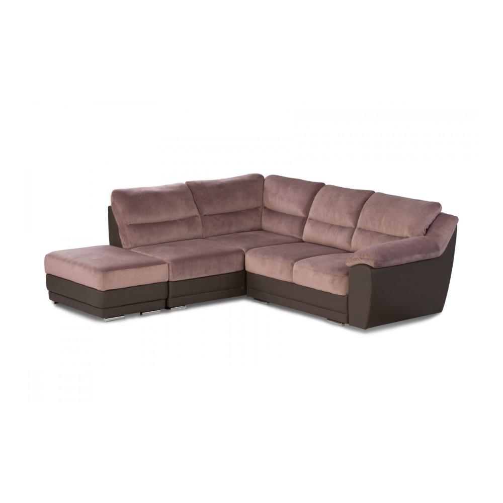 Καναπές 254/94/249 εκ. Malicia Comfort +