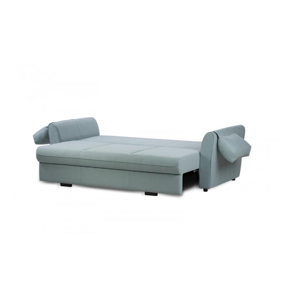 Καναπές 230/90/95 εκ. Olympia