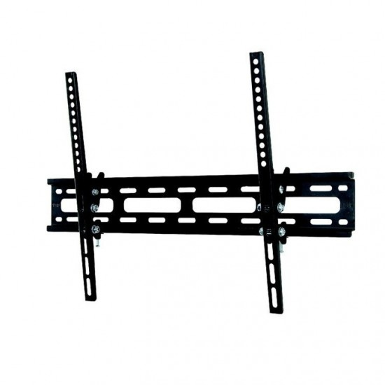 TV Wall Support X-TREMER 3265T