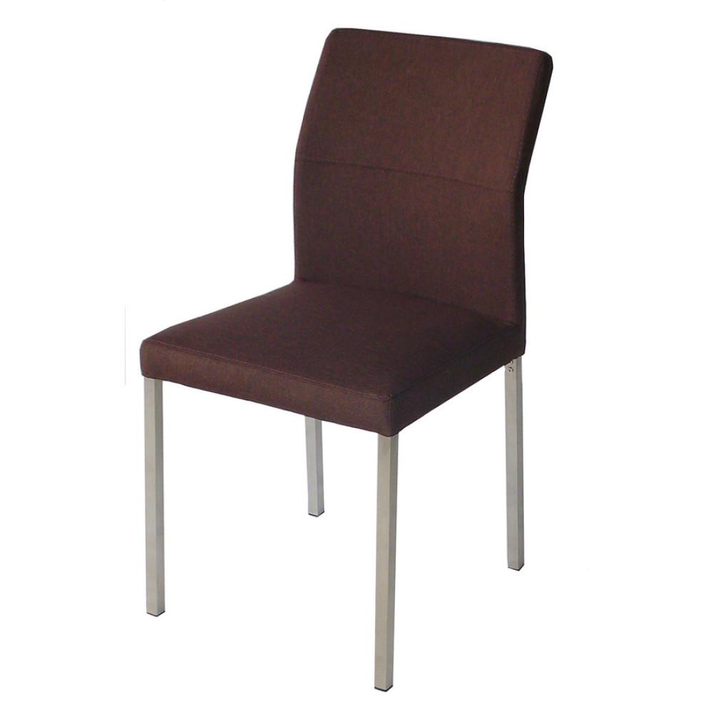 Καρέκλα, AM-752, Genomax