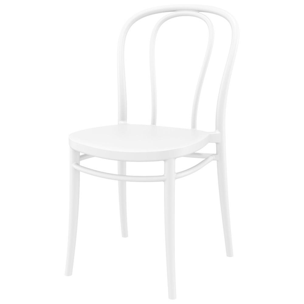 Καρέκλα Victor, Genomax
