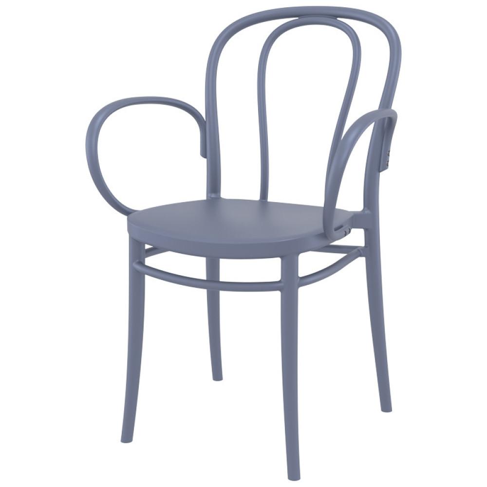 Καρέκλα Victor XL, Genomax