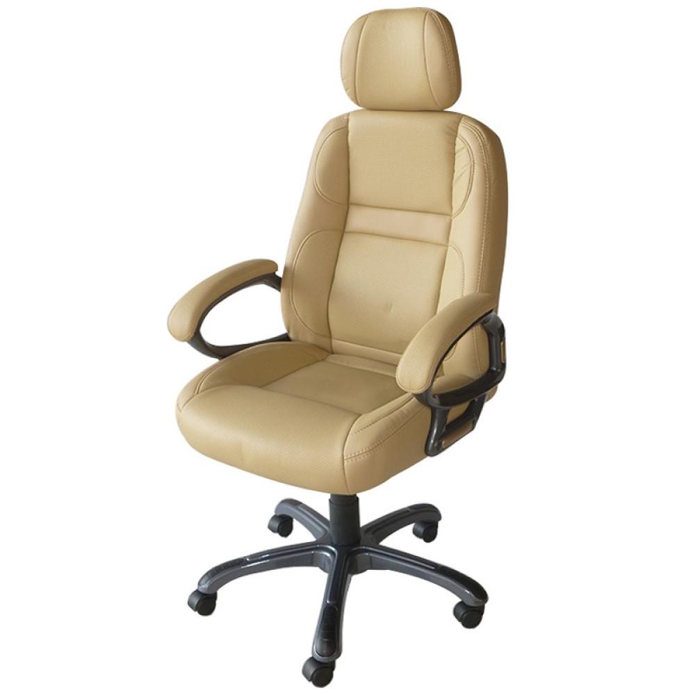 Καρέκλα Γραφείου 061, 67/68/128 εκ. Genomax