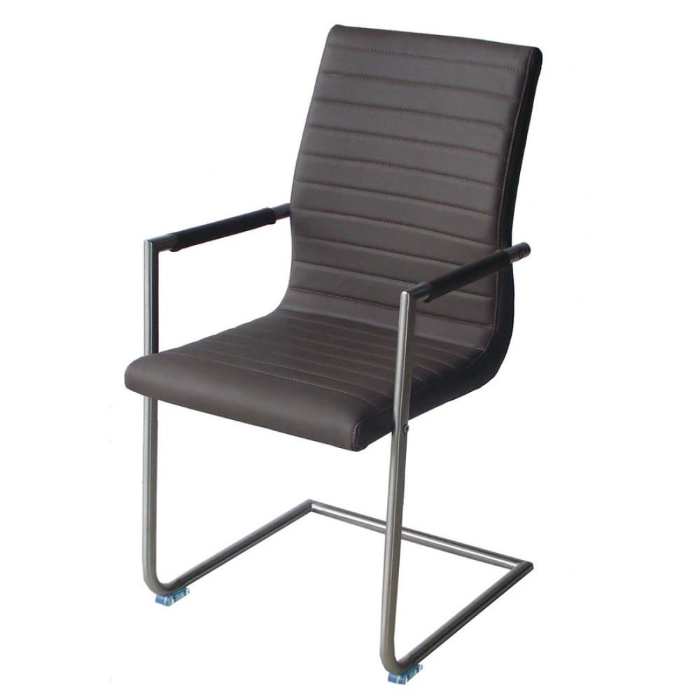 Καρέκλα, AM-749, Genomax