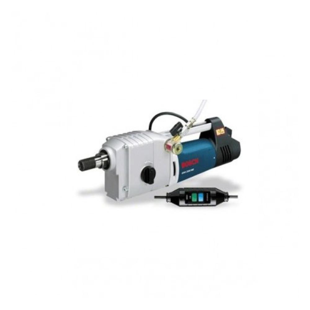 Διαμαντοδράπανο, GDB 2200 WE, Bosch