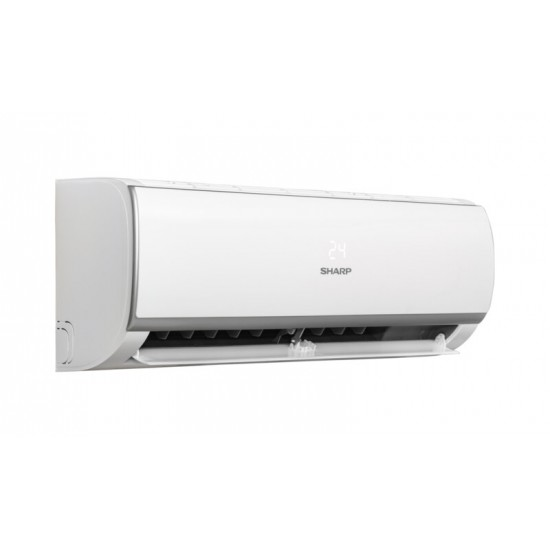 Κλιματιστικό Inverter, AY-X12WSRS/AE-X12WSR, Sharp