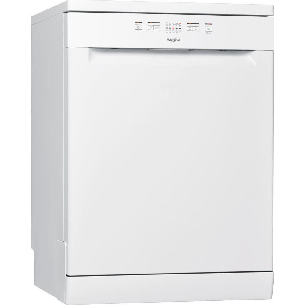 Πλυντήριο πιάτων WFE 2B19, Whirlpool