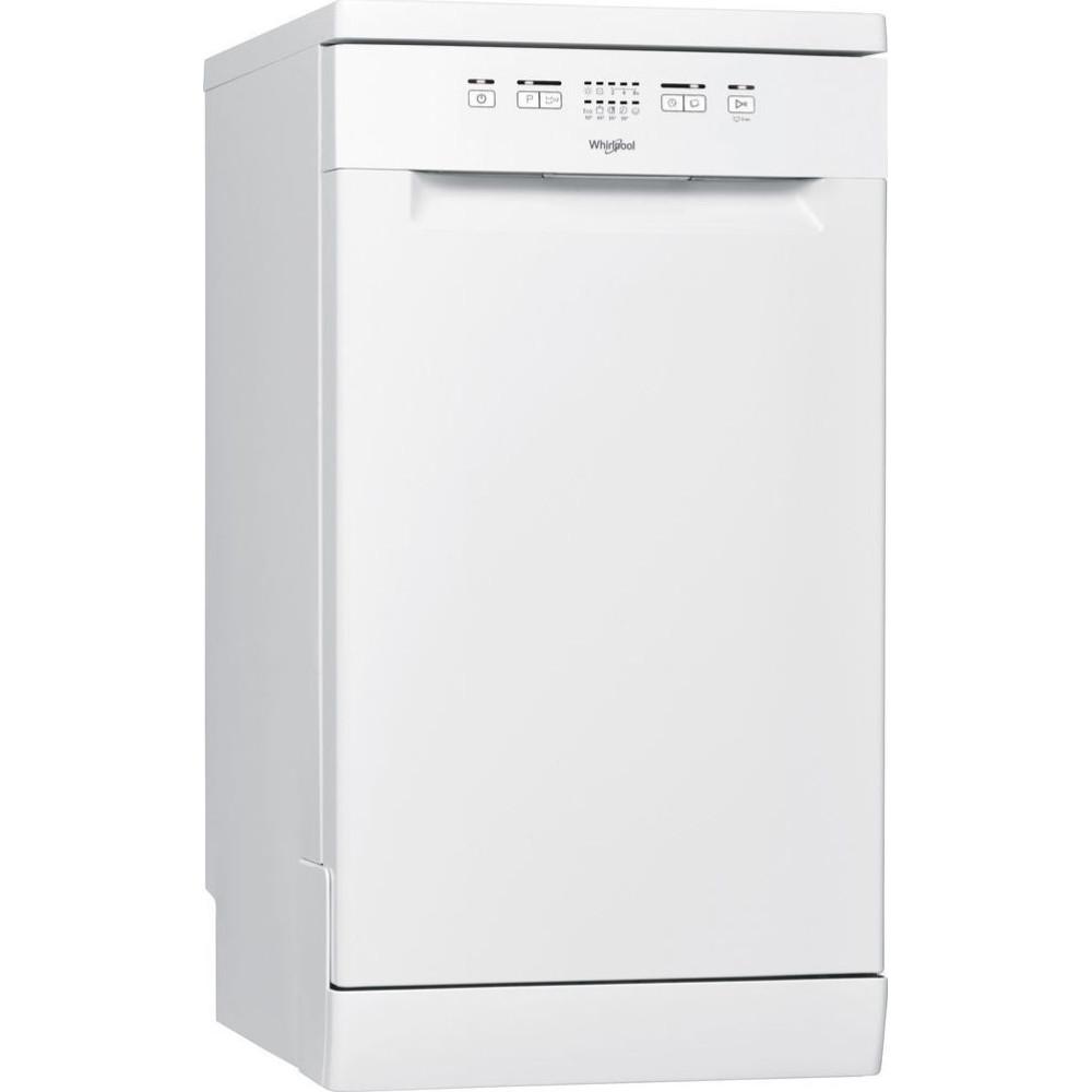Πλυντήριο πιάτων WSFE 2B19, Whirlpool