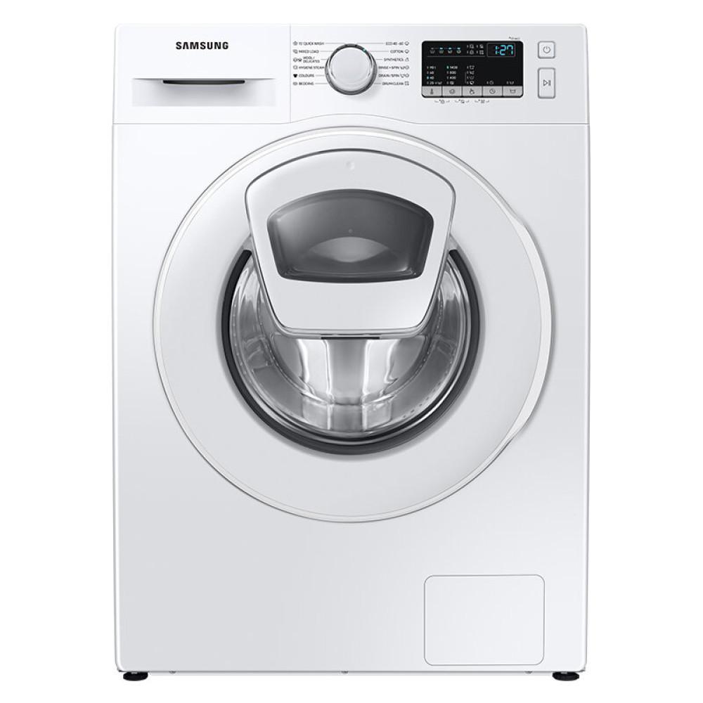 Πλυντήριο ρούχων WW70T4540TE / LE, 1400 rpm, 7,00 kg, D, Samsung