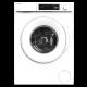 Πλυντήριο ρούχων 7kg, ES-NFA7121WD, Sharp