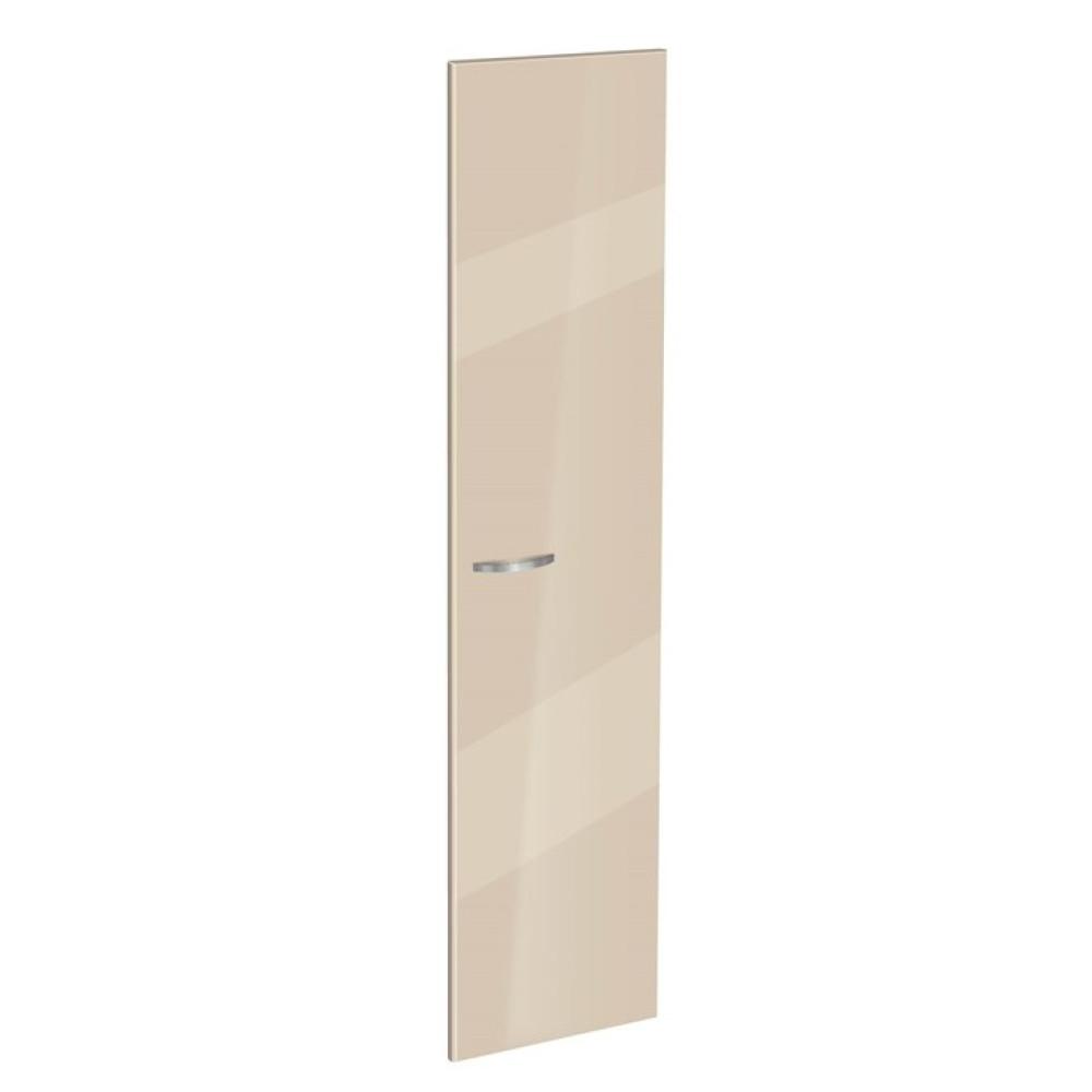 Πόρτα για βιβλιοθήκη 5, 38.6x1.6x181, Genomax