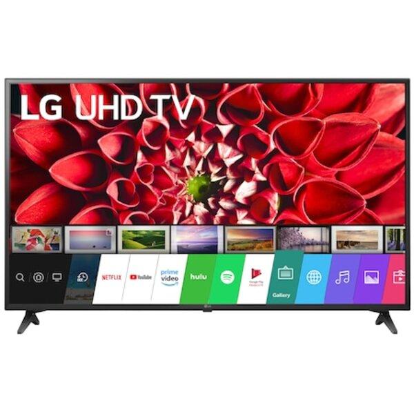 """Τηλεόραση 55"""" 55UN71003LB, Smart , UHD 4K, LG"""