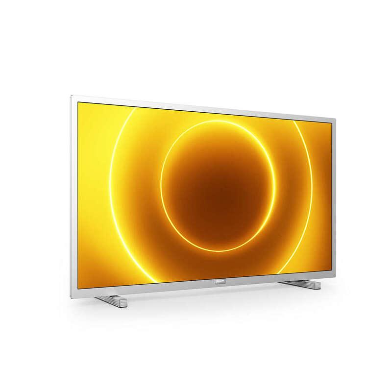 """Τηλεόραση 32"""" 32PHS5525/12, HD Ready, Philips"""